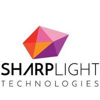 SharpLight Technologies Inc.