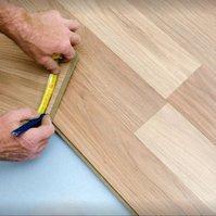 American Floor & Restore