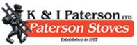 K & I Paterson Ltd