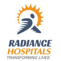 Radiance Hospitals