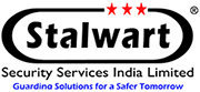 Stalwart Security Services India Ltd