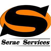 Serac Services Pty Ltd