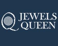 Jewels Queen
