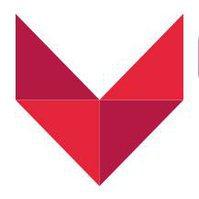 Vontox - Criação de Sites e Blogs