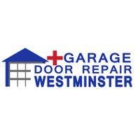 Plus Garage Door Repair Westminster