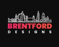 BrentFord Designs