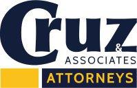 Cruz & Associates