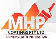 MHP coatings Pty Ltd