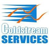 ColdStream Services