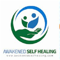 Awakened Self-Healing