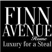 Finn Avenue