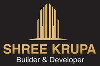 Shree Krupa Developers Washim