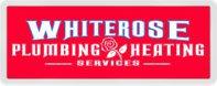 Whiterose Plumbing & Heating
