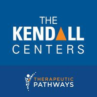 Therapeutic Pathways The Kendall Centers