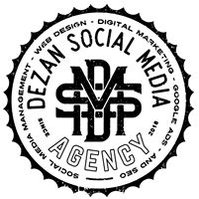 Dezan Social Media