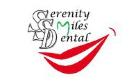 Serenity Smile