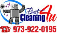 Air Duct & Dryer Vent Cleaning Monmouth County