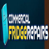 Commercial Fridge Repairs