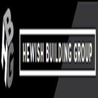 Hewish Building Group