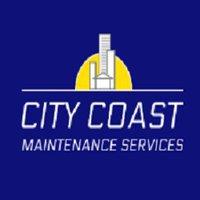 City Coast Maintenance Services