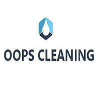 Oops Upholstery Cleaning Perth
