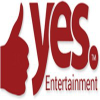 Yes Entertainment Limited