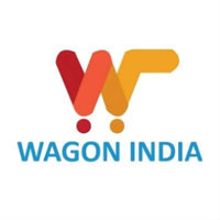 Wagonindia - The Online Shopping Store