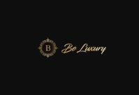 Beluxury Car Rental