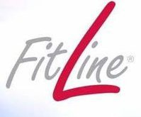 Fitline USA - Justfitline