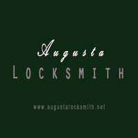 Augusta Locksmith