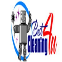 Queens Air Duct & Dryer Vent Cleaning