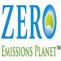 Zero Emission Building Products