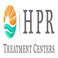 HPR Treatment Centers