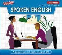 English – Mania