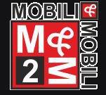 Mobili e Mobili 2