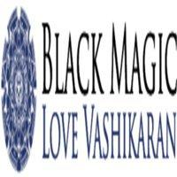 Blackmagiclovevashikaran - Love Marriage Specialist