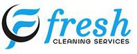Fresh Carpet Cleaning Sydney