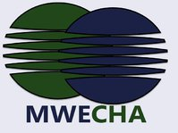 Mwecha  ( Suppliers and Events )