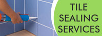 Best Tile and Grout Cleaning Sydney