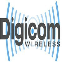 Digicom Wireless Australia