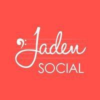Jaden Social