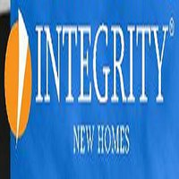 Integrity New Homes South Coast