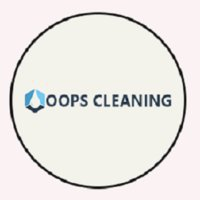 OOPS UPHOLSTERY CLEANING BRISBANE