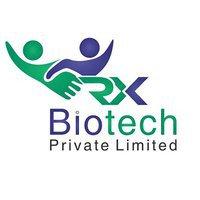 Rx Biotech