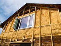Spray Foam Insulation Austin
