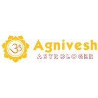 Love Marriage Specialist in Mumbai-Astrologer Agnivesh