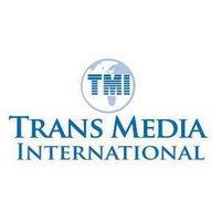 Trans Media International
