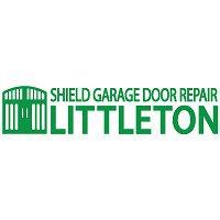 Shield Garage Door Repair Littleton