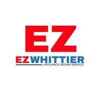 EZ Whittier Appliance Repair