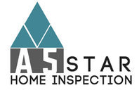 A Five Star Home Inspection